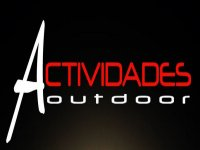 Actividades Outdoor