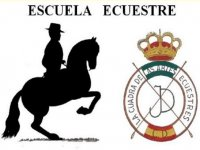Escuela De Equitación Cuadra Jesús Domínguez