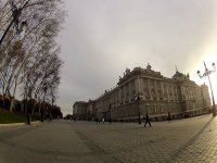Get to know the royal palace