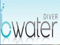 Bwater Diver Barcelona