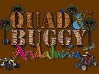Quad & Buggy Andalucía Quads