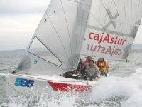 在Gijón获得导航许可证