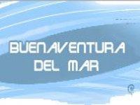 Buenaventura del Mar