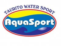 Watersports Gran Canaria Parascending