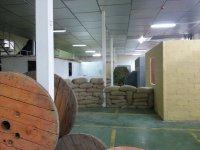 instalaciones de un campo indoor de airsoft.jpg