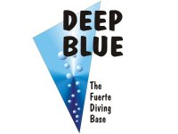 Deep Blue Diving