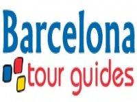 Barcelona Tour Guides Visitas Guiadas
