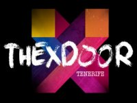 The X-Door Tenerife