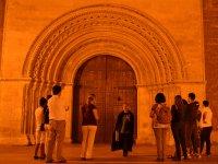 Misterios y Leyendas de Valencia