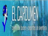 El Cardumen Buceo