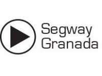 Play Segway BTT