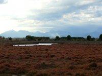 鲁比纳自然景点