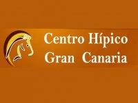 Centro Hípico Gran Canaria
