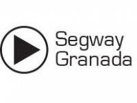 Play Segway