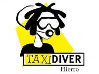 El Hierro Taxi Diver
