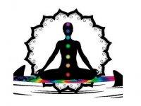 Charakvo SUP Yoga