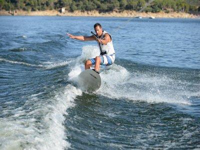 Piquitesqui Surf