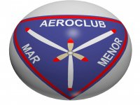 Aeroclub Mar Menor Ultraligeros
