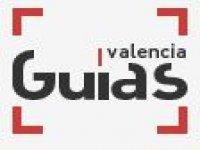 Valencia Guías Visitas Guiadas
