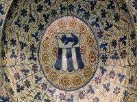 Valencia, the city of ceramics