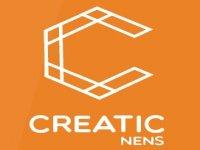CreaTIC Academy