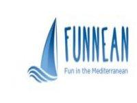 Funnean