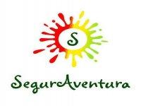 SegurAventura Piragüismo
