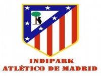 Indipark Atlético de Madrid