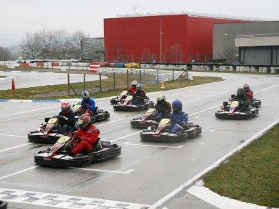 Gran Premio de Vic Circuito de Osona