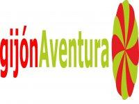 gijónAventura Flyboard
