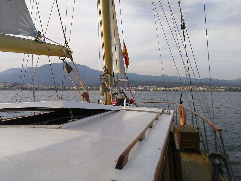 paseos-en-barco_de_juan-manuel-baena-cozar_1471381292.6726.jpg