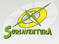 Soriaventura Senderismo
