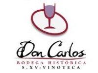 Bodega Histórica Don Carlos Despedidas de Soltero