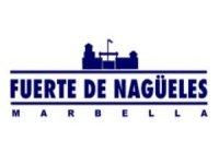 Fuerte Nagueles Team Building