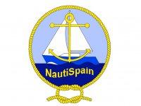NautiSpain Paseos en Barco