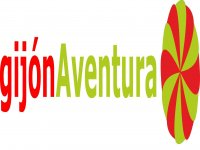 gijónAventura