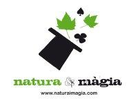 Natura & Magia
