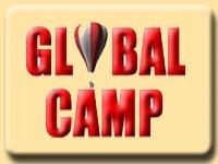 Global Camp