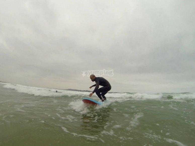 Primeras olas surcadas.jpg