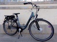 Bike to rent in Benidorm