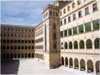 Colegio Calasanz en Salamanca