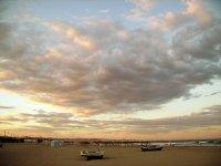 Spiaggia di Malvarrosa