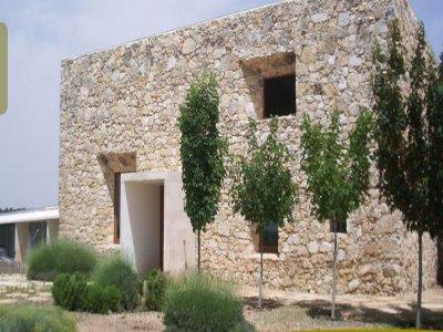 Casa Herreros