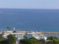 Mar de Murcia