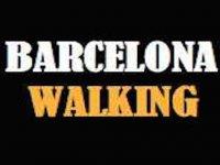 BarcelonaWalking Escalada