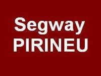 Segway Pirineu