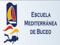Escuela Mediterránea de Buceo