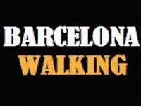 BarcelonaWalking Senderismo