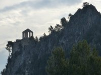 Santuario de Foix