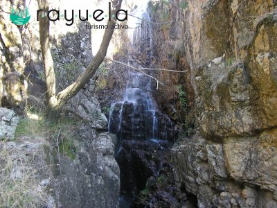 Rayuela Turismo Activo Senderismo